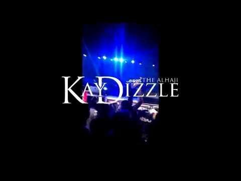 Kay Dizzle Live at Dansoman Pay Back Concert 3rd Jan 2015