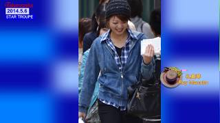 2014.5.6撮影 礼真琴他のIRIMACHI.