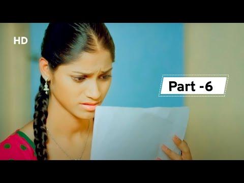 katti-batti-(कट्टी-बट्टी---शाळेतल्या-प्रेमाची-पहिली-गोष्ट)---अरुण-नलावडे---प्राजक्ता-यादव---भाग-६