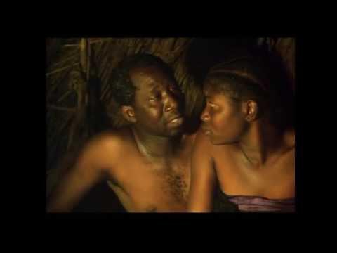 Tilaï - Film complet - Film Africain - Grand Prix du Jury, Cannes 1990