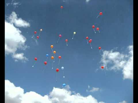 Karaoke - 99 Luftballons