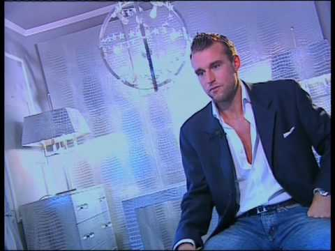 Interview MIT Philipp Plein
