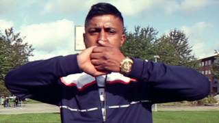 Music video by Raaja performing First Class © 2017 OW Soundz Prod b...