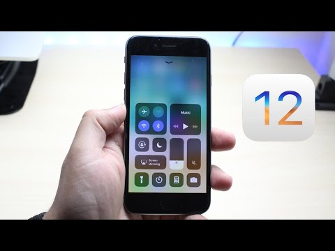 reviews on iphone 6 ios 12 beta on iphone 6 review 16026