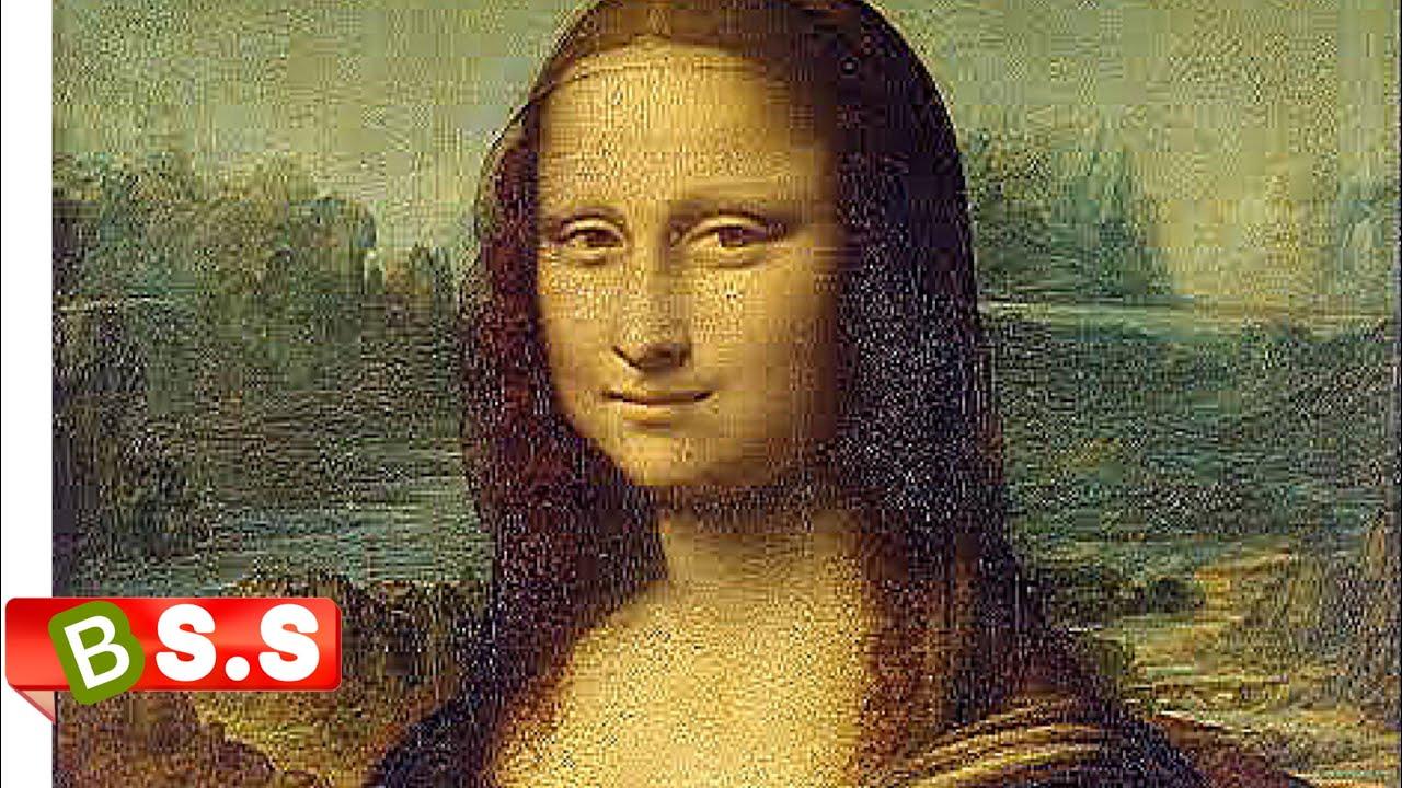 Download The Da Vinci Code / Suspense