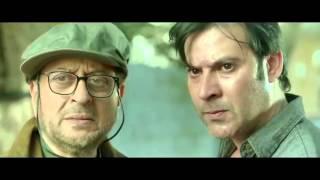 Sikander Trailer   Pakistani Movie 2016   A Film By Moamar Rana