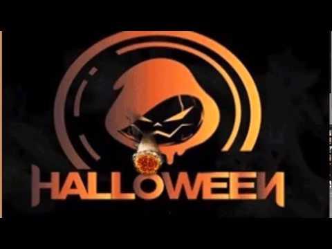 Allen Halloween YK - Supremo