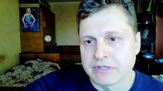 видео Синтетические и аналитические счета бухгалтерского учета