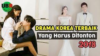 Video 12 Drama Korea Terbaik 2018 yang Harus Ditonton download MP3, 3GP, MP4, WEBM, AVI, FLV September 2019