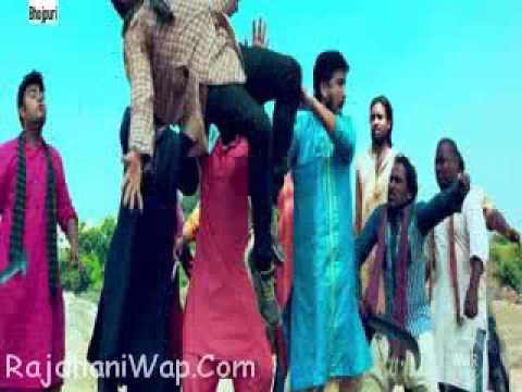 Rang Official Trailer  RajdhaniWap Com