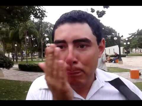 """Gabriel Alba """"el loco de la guitarra"""" MOTOS"""