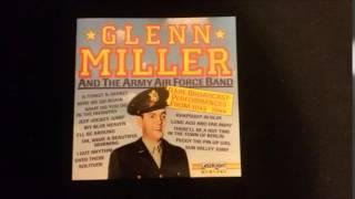Glenn Miller - 15 (There