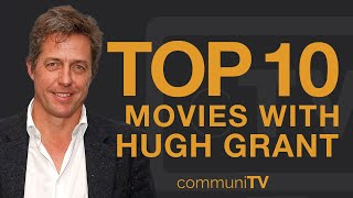 If you like hugh grant should definitely watch our picks for his best movies. john mungo born on 9 september 1960 is an english actor and film...