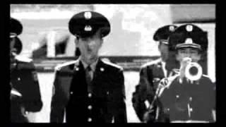 Yerbolat & Eminem