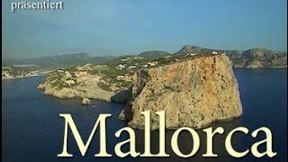 Mallorca mag-i(s)ch (2012) [Dokumentation] | Film (deutsch)