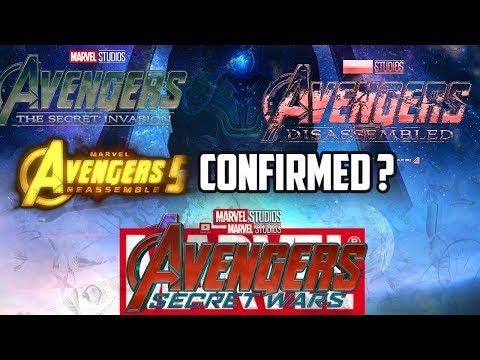 avengers-5-confirmed-!-|-secret-invasion-or-secret-wars-or-reassemble