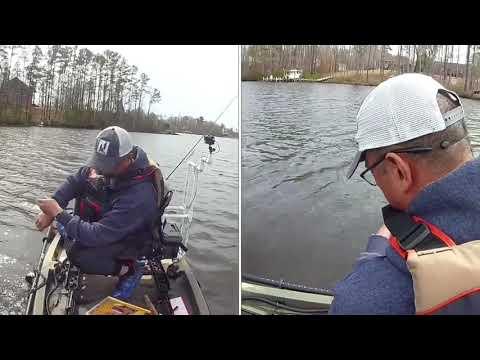 Blounts Creek NC March 10, 2020