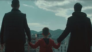 Скачать West Side Family Beso Official Video HD