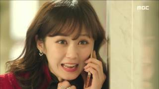 Video [MBC DRAMA] One More Happy Ending EP 1 download MP3, 3GP, MP4, WEBM, AVI, FLV Maret 2018