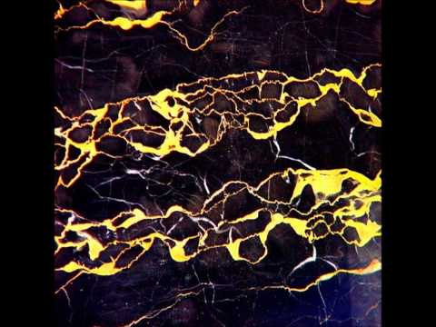 Clams Casino - Palace (Instrumental)