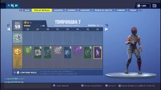 Fortnite here-#Fortnite Free Flow AND SKIN-Spider CHANGE Craft Subscribe!