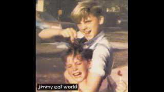 Jimmy Eat World - Self Titled (1994) (Full Album)