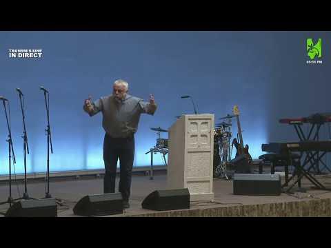 Vladimir Pustan | Pasiune, floare rară | Cireșarii TV | 29-iulie-2018