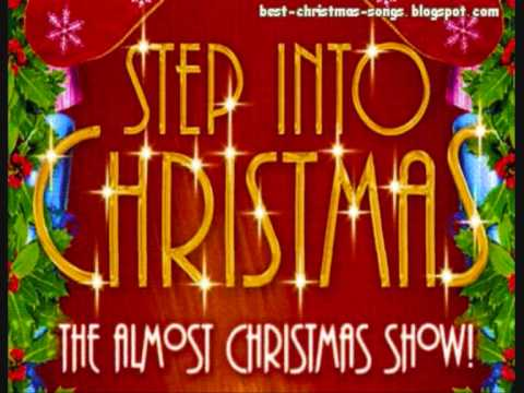 Elton John - Ho! Ho! Ho! (Who'd be a turkey at Christmas)