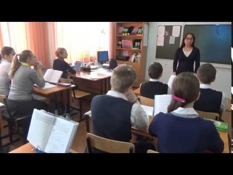 Активизация познавательной деятельности учащихся Ковалева МА