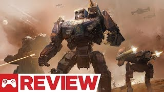 battletech-review