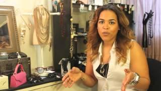 Jewel Tones Jewelry Trends Thumbnail