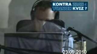 TDI Kontra Kviz - Otišlo u Analeee!