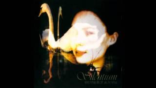 Silentium - Grieving Beauty (remake)