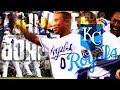 Terrance Gore | Kansas City Royals Highlights ᴴᴰ