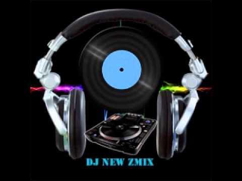 DJ ZMIX CORRIDOS BAILABLES