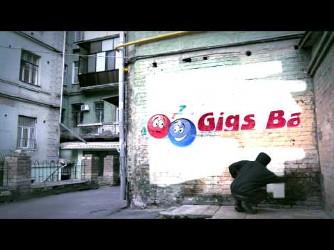 Graffity Callejero Video por s...