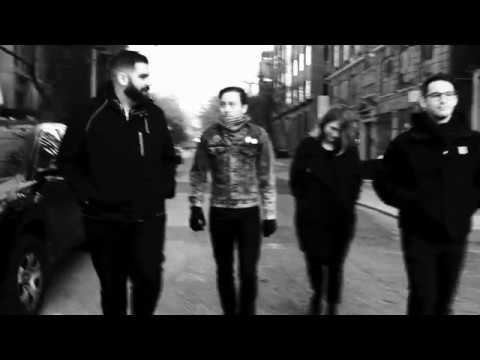 Century Palm - King of John Street (Official Video)