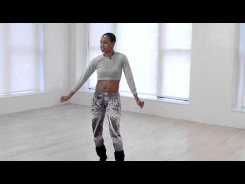Easy Dance Moves for Beginners