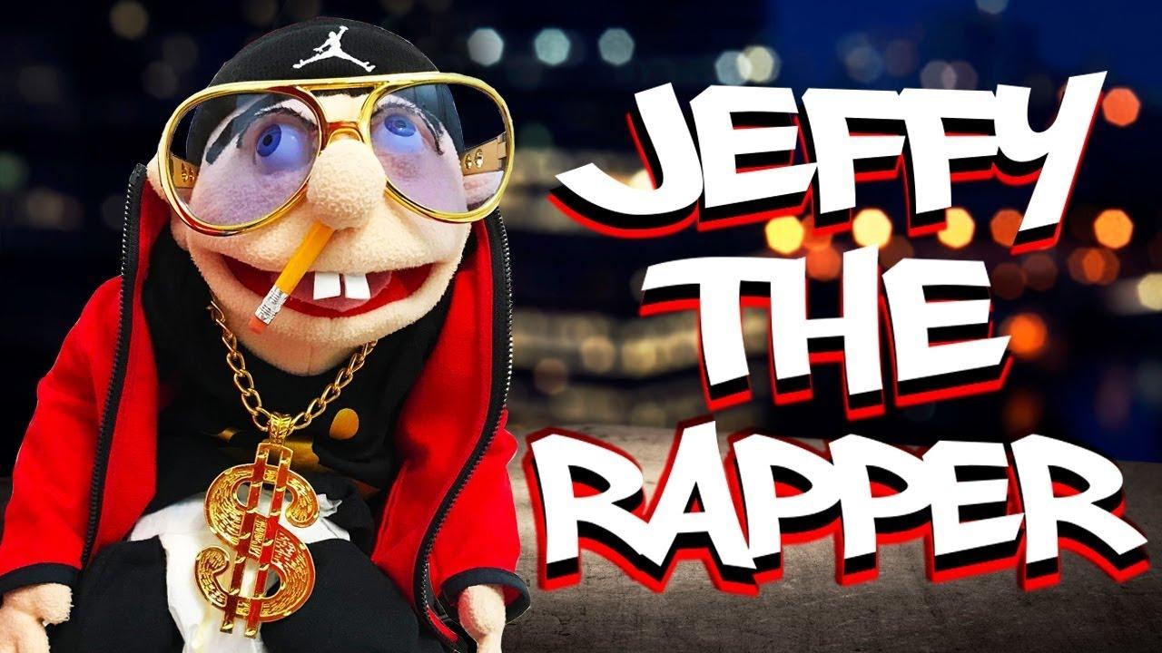 Download SML Movie: Jeffy The Rapper [REUPLOADED]