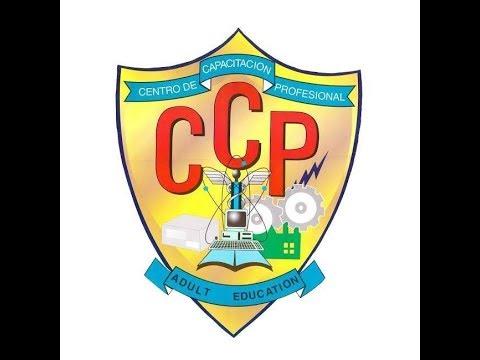 Centro De Capacitacion Profesional