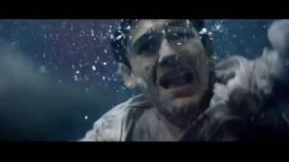Taylor Mosby - Oceans - Breakthrough 2019