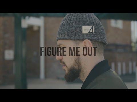 Ruslan - Figure Me Out [live] weekly #2 (@RuslanKD @ohgoshleotus)