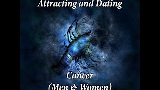 Sexual Compatibility Scorpio and Cancer - Sexual Astrology