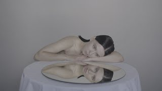 Алла Пугачева - Позови меня с собой (cover by PALINA)