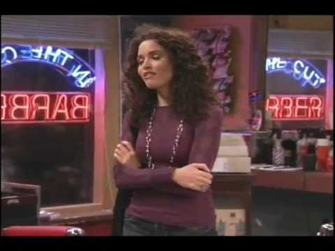 Susie Castillo Acting Reel