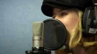 Róisín Murphy - Let Me Know (Acoustic Version)