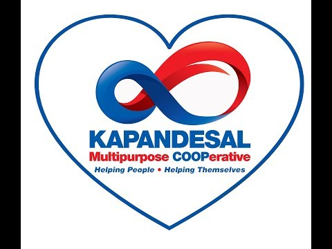 KMPC MP v2 0