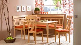 50 Designs, Dining Tables - Projetos, Mesas De Jantar - Diseños, Mesas De Comedor