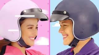 Suzuki Para Sa Lahat Ng Trip Mo Music Video