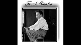 Watch Frank Sinatra Youre My Girl video